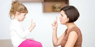 چگونه بدرفتاری کودک را مدیریت کنیم؟
