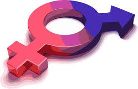 اختلال هویت جنسی و گرایش به داشتن بدن جنس مخالف
