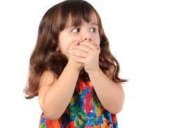 چگونه با هیجان منفی کودک برخورد کنیم