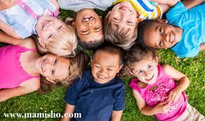 آموزش مهارت اجتماعی و تقویت هوش هیجانی در کودک