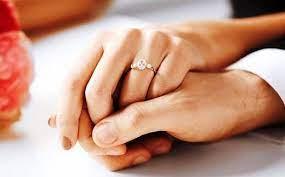 مشاوره پیش از ازدواج- حامی لاین