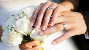 مشاوره پیش از ازدواج -حامی لاین